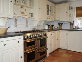 The Coach House - Devon - 975733 - thumbnail photo 12