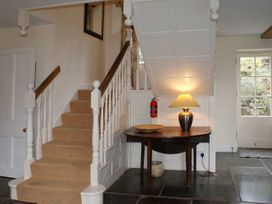 The Coach House - Devon - 975733 - thumbnail photo 13
