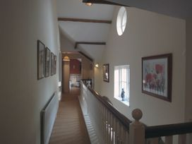 The Coach House - Devon - 975733 - thumbnail photo 14