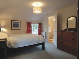 The Coach House - Devon - 975733 - thumbnail photo 18