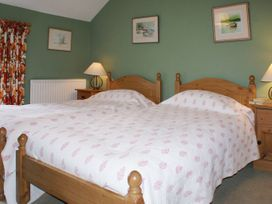 The Coach House - Devon - 975733 - thumbnail photo 20