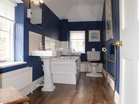 The Coach House - Devon - 975733 - thumbnail photo 24