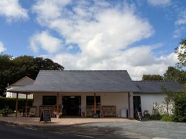 The Coach House - Devon - 975733 - thumbnail photo 32