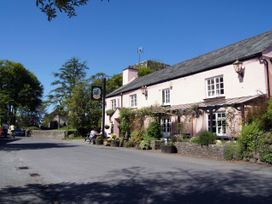 The Coach House - Devon - 975733 - thumbnail photo 33