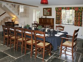 The Coach House - Devon - 975733 - thumbnail photo 9