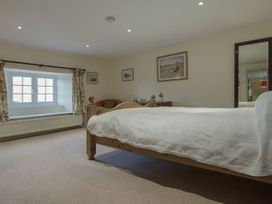 The Farmhouse - Devon - 975734 - thumbnail photo 14