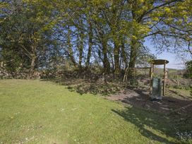 Rockmead - Devon - 975736 - thumbnail photo 23