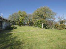Rockmead - Devon - 975736 - thumbnail photo 26
