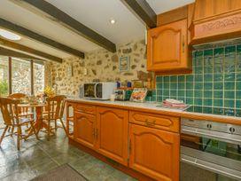 Rockmead - Devon - 975736 - thumbnail photo 8