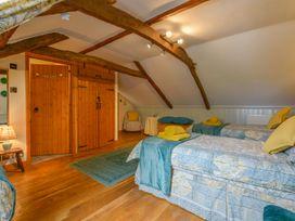 Rockmead - Devon - 975736 - thumbnail photo 20