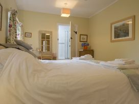 Tawcroft Cottage - Devon - 975737 - thumbnail photo 7