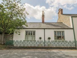 Londesborough Cottage - Whitby & North Yorkshire - 975764 - thumbnail photo 2