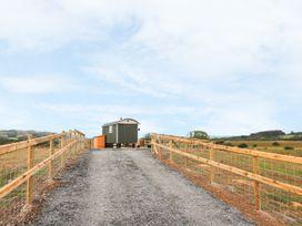 Cwt Caron - Mid Wales - 975775 - thumbnail photo 3