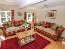 Firtree Cottage - Peak District - 975789 - thumbnail photo 6