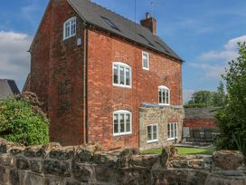 Firtree Cottage - Peak District - 975789 - thumbnail photo 1