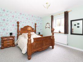 The Lodge - Suffolk & Essex - 975790 - thumbnail photo 1