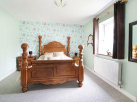 The Lodge - Suffolk & Essex - 975790 - thumbnail photo 17