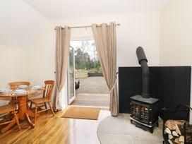 The Lodge - Suffolk & Essex - 975790 - thumbnail photo 4