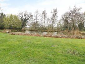 The Lodge - Suffolk & Essex - 975790 - thumbnail photo 24