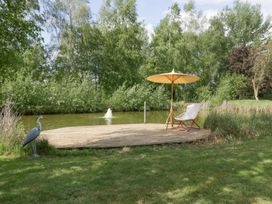 The Lodge - Suffolk & Essex - 975790 - thumbnail photo 20
