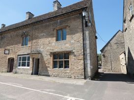The Old Swan - Somerset & Wiltshire - 975792 - thumbnail photo 8