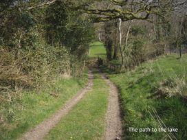 The Linhay - Devon - 975794 - thumbnail photo 10