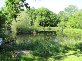 The Linhay - Devon - 975794 - thumbnail photo 11