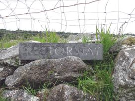 Kestorway - Devon - 975795 - thumbnail photo 13