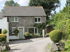 The Old Byre - Devon - 975800 - thumbnail photo 1