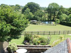 The Old Byre - Devon - 975800 - thumbnail photo 13
