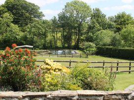 The Old Byre - Devon - 975800 - thumbnail photo 17