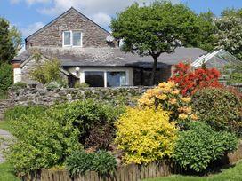 The Old Byre - Devon - 975800 - thumbnail photo 2