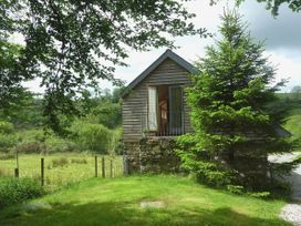 The Linhay - Devon - 975803 - thumbnail photo 20