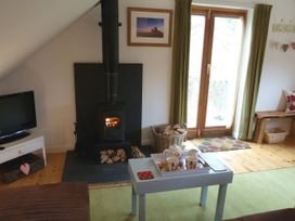 The Linhay - Devon - 975803 - thumbnail photo 5