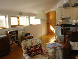 The Linhay - Devon - 975803 - thumbnail photo 8