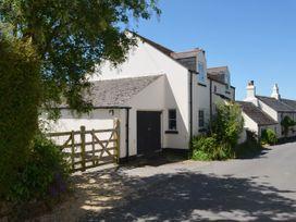 Acorn Cottage - Devon - 975804 - thumbnail photo 1