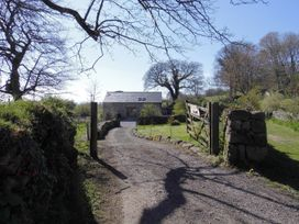 Butterdon Barn - Devon - 975806 - thumbnail photo 16