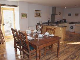 Butterdon Barn - Devon - 975806 - thumbnail photo 5