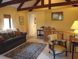 Gardeners Cottage - Devon - 975808 - thumbnail photo 5
