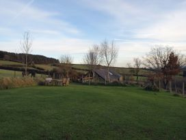 The Stone Barn Cottage - Devon - 975811 - thumbnail photo 17
