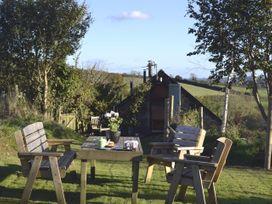 The Stone Barn Cottage - Devon - 975811 - thumbnail photo 18