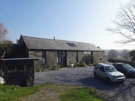 The Stone Barn Cottage - Devon - 975811 - thumbnail photo 22