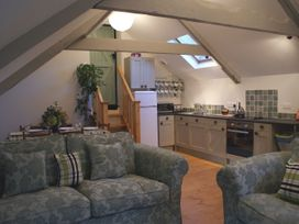 The Stone Barn Cottage - Devon - 975811 - thumbnail photo 3