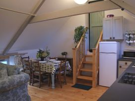 The Stone Barn Cottage - Devon - 975811 - thumbnail photo 4