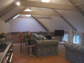 The Stone Barn Cottage - Devon - 975811 - thumbnail photo 5