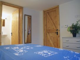 The Stone Barn Cottage - Devon - 975811 - thumbnail photo 9