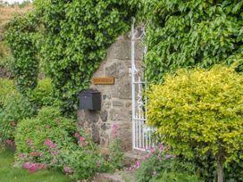 Michaelmas Cottage - Devon - 975813 - thumbnail photo 17