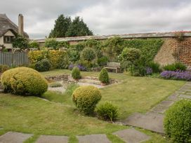Michaelmas Cottage - Devon - 975813 - thumbnail photo 18