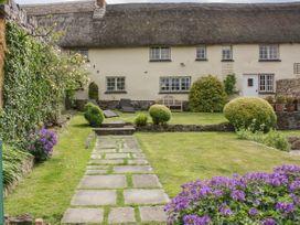 Michaelmas Cottage - Devon - 975813 - thumbnail photo 1
