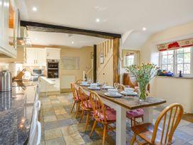 Michaelmas Cottage - Devon - 975813 - thumbnail photo 5